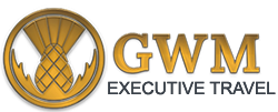 GWM Executive Travel, Edinburgh